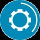 Bild Wir bauen das OTS in Ihre Praxis-Website ein
